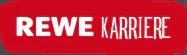 Logo REWE Karriere